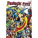 Fantastic Four by John Byrne Omnibus - Volume 1by John Byrne