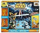 Star Wars Rebels Command Epic Assault Pack