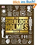 The Sherlock Holmes Book (Big Ideas S...