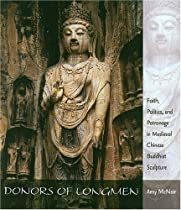 Free Donors of Longmen: Faith, Politics, And Patronage in Medieval Chinese Buddhist Sculpture Ebook & PDF Download