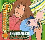 ストレンジ・プラス THE DRAMA CD DEEP SEEKER