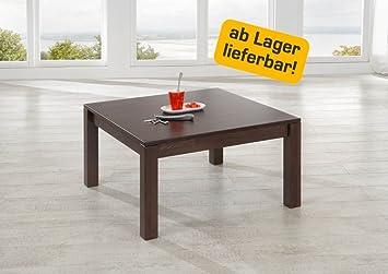 couchtisch fabrice 80x80 cm buche wenge gebeizt us228. Black Bedroom Furniture Sets. Home Design Ideas