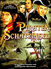 Film Piraten der Schatzinsel Stream