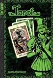 img - for Tarot Cafe, The Volume 7 book / textbook / text book