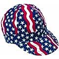 "Mutual Industries 00350-00000-7125 Kromer Americana Style Welder Cap 7 1/ 8, Cotton, Length 5"", Width 6"""