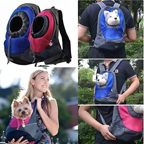 mochila-bolsa-bolso-hombro-para-llevar-mascotas-gatos-y-perros-a-salir-y-viajar-con-abertura-azul-m