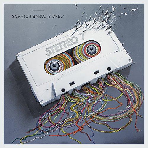 Scratch Bandits Crew-Stereo 7-WEB-2015-LEV Download