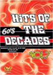 DVD Karaok� Hits Of The Decades Vol.0...