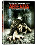 Absentia [DVD] [2011] [Region 1] [US Import] [NTSC]