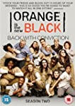 Orange is the New Black - Season 2 [D...