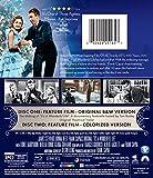 Its A Wonderful Life [Blu-ray]