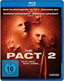 The Pact 2 [Blu-ray]