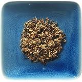 Zhen Qu Black Tea
