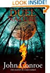 Duel Nature (The Demon Accords)
