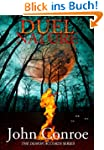 Duel Nature (The Demon Accords Book 4...