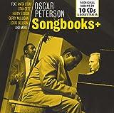 img - for Oscar Peterson-Original Albums book / textbook / text book