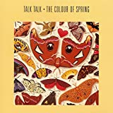 The Colour Of Spring By Talk Talk (1997-09-01)