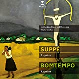 Suppé -  Bomtempo : Requiem
