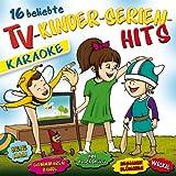 Michel aus Lönneberga (Karaoke-Version)