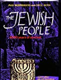 The Jewish People: 4000 Years of Survival