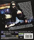Image de New York 1997 [Blu-ray]