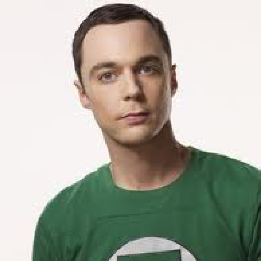 Sheldon Quotes Daily