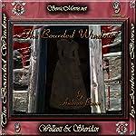 The Boarded Window | Ambrose Bierce