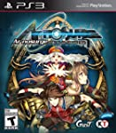 Ar Nosurge: Ode to an Unborn Star - P...