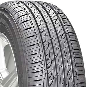 Kumho Solus KH25 Touring Radial Tire - 195/65R15 91T