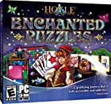 Hoyle Enchanted Puzzles JC