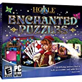 Hoyle Enchanted Puzzles jcby Encore