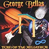Songtexte von George Bellas - Turn of the Millennium