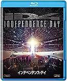 インデペンデンス・デイ [Blu-ray] ランキングお取り寄せ