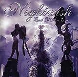 End of an Era by Nightwish (2006-09-19)