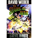The Stars at Warpar David Weber