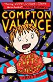 Compton Valance - Super F.A.R.T.s Versus the Master of Time: For tablet devices