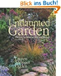 The Undaunted Garden: Planting for We...