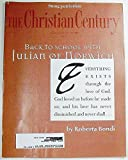 The Christian Century, Volume 119 Number 18, August 28-September 10, 2002