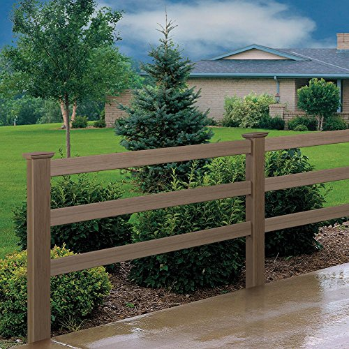 Buy Ranch Fence Now!