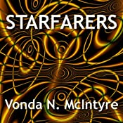 Starfarers | [Vonda N. McIntyre]