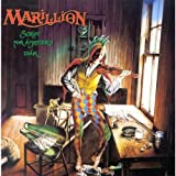 Script For A Jester's Tear by MARILLION (2002)