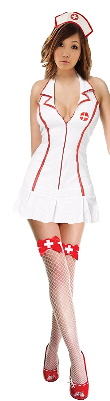 from Devon sexy nurse outfits bbwwomen