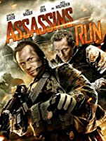 Assassins Run [HD]