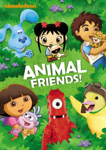 Nick-Jr-Favorites-Animal-Friends