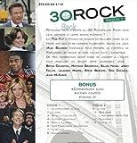 Image de 30 Rock - Saison 7