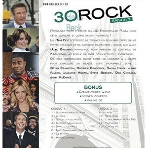 30 Rock - Saison 7