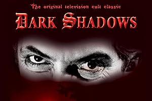 Dark Shadows Volume 1