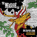 Songtexte von The Measure (SA) - One Chapter in the Book: A Collection of Standard Waits and Measurements