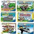 Ravensburger 20430 - Kinder Mau Mau Kinderkarten