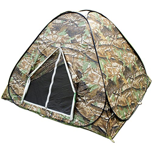 Gazelle-Outdoors-Camouflage-C&ing-Hiking-Easy-Setup-Instant-  sc 1 st  Discount Tents Nova & Gazelle Outdoors Camouflage Camping Hiking Easy Setup Instant Pop ...